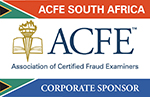 south-africa-corporate-logo