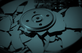 data-recovery-service