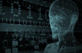 digital-forensics-service