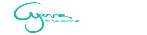 Cyanre – The Computer Forensic Lab