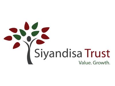 Siyandisa_Logo